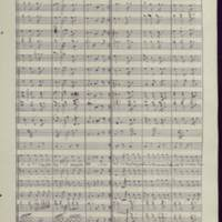 http://josezorrilla.archivomunicipalvalladolid.es/images/C 00072 - 006 Himno a Zorrilla/C 00072 - 006 019.jpg