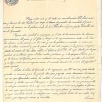 http://josezorrilla.archivomunicipalvalladolid.es/images/JPG C_02085_0027/C_02085_0027_Pagina_12.jpg