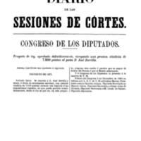 http://josezorrilla.archivomunicipalvalladolid.es/images/P-01-000230-0037/P-01-000230-0037_Pagina_19.jpg