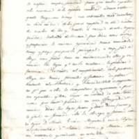 http://josezorrilla.archivomunicipalvalladolid.es/images/PN 1260-3/PN 1260-3 folio 348v.jpg
