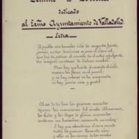 http://josezorrilla.archivomunicipalvalladolid.es/images/C 00072 - 006 Himno a Zorrilla/C 00072 - 006 021.jpg