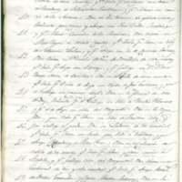 http://josezorrilla.archivomunicipalvalladolid.es/images/PN 11747-1/PN 11747-1 folio 75v.jpg