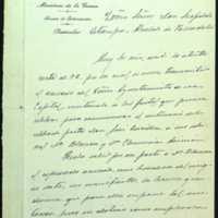 http://josezorrilla.archivomunicipalvalladolid.es/images/C 00429 - 010 fol 087/C 00429 - 010 174.jpg