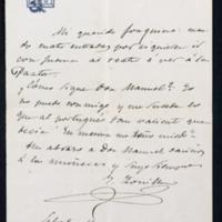 http://josezorrilla.archivomunicipalvalladolid.es/images/FG 008/001_FG_008.jpg