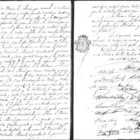 http://josezorrilla.archivomunicipalvalladolid.es/images/ACTA 11 de enero 1884 LA 520/Acta 11 Enero 1884 LA 520 006 difusion.jpg