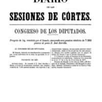 http://josezorrilla.archivomunicipalvalladolid.es/images/P-01-000230-0037/P-01-000230-0037_Pagina_14.jpg