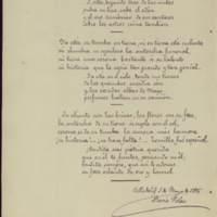 http://josezorrilla.archivomunicipalvalladolid.es/images/C 00072 - 006 Himno a Zorrilla/C 00072 - 006 022.jpg