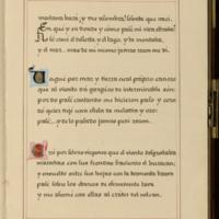 http://josezorrilla.archivomunicipalvalladolid.es/images/2 ENTREGA/CZ S 00033 Ateneo Madrid/009 Difusion.jpg