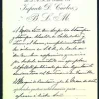 http://josezorrilla.archivomunicipalvalladolid.es/images/C 00429 - 010 fol 129/C 00429 - 010 266.jpg