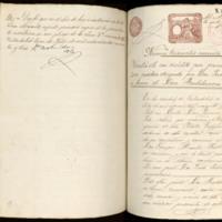http://josezorrilla.archivomunicipalvalladolid.es/images/Protocolos 18713/18713-03 Difusion.jpg