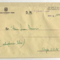 http://josezorrilla.archivomunicipalvalladolid.es/images/73-10194-01395 D. Juan Tenorio_censura/73-10194-01395-001.jpg
