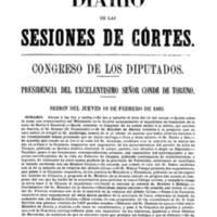 http://josezorrilla.archivomunicipalvalladolid.es/images/P-01-000228-0034/P-01-000228-0034_Pagina_14.jpg