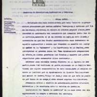 http://josezorrilla.archivomunicipalvalladolid.es/images/C 00429 - 010 fol 027-030/C 00429 - 010 059.jpg