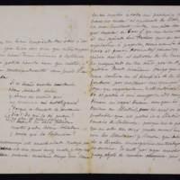 http://josezorrilla.archivomunicipalvalladolid.es/images/Ms.4150/Ms 4150_002.jpg