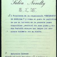 http://josezorrilla.archivomunicipalvalladolid.es/images/C 00429 - 010 fol 099/C 00429 - 010 204.jpg