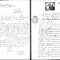 http://josezorrilla.archivomunicipalvalladolid.es/images/ACTA 11 de enero 1884 LA 520/Acta 11 Enero 1884 LA 520 007 difusion.jpg