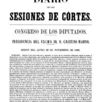 http://josezorrilla.archivomunicipalvalladolid.es/images/P-01-000230-0037/P-01-000230-0037_Pagina_16.jpg