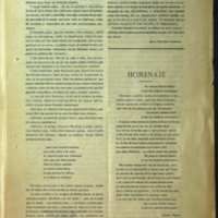 http://josezorrilla.archivomunicipalvalladolid.es/images/C 00429 - 010 fol 088/C 00429 - 010 180.jpg