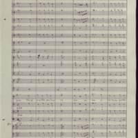 http://josezorrilla.archivomunicipalvalladolid.es/images/C 00072 - 006 Himno a Zorrilla/C 00072 - 006 007.jpg