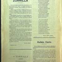 http://josezorrilla.archivomunicipalvalladolid.es/images/C 00429 - 010 fol 088/C 00429 - 010 179.jpg