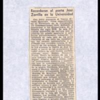 http://josezorrilla.archivomunicipalvalladolid.es/images/82-13353-00033 Homenaje a Zorrilla. Montevideo/82-13353-00033-0004.jpg