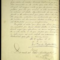 http://josezorrilla.archivomunicipalvalladolid.es/images/Leg 533 (3 parte)/Leg 533 (3 parte) fol 2-3/CH C 00533 3 parte 004.jpg
