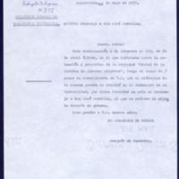 http://josezorrilla.archivomunicipalvalladolid.es/images/82-13353-00033 Homenaje a Zorrilla. Montevideo/82-13353-00033-0005.jpg
