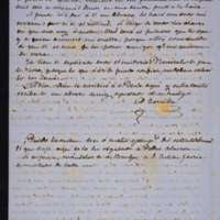 http://josezorrilla.archivomunicipalvalladolid.es/images/Autografos Borras_Capsa/_DSC5380.jpg