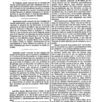 http://josezorrilla.archivomunicipalvalladolid.es/images/P-01-000367-0049/P-01-000367-0049_Pagina_33.jpg