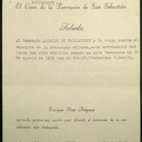 http://josezorrilla.archivomunicipalvalladolid.es/images/C 02568 - 001/C 02568 - 001 fol 10-12/C 02568 - 001 difusion 020.jpg