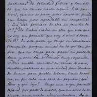 http://josezorrilla.archivomunicipalvalladolid.es/images/Autografos Borras_Capsa/_DSC5397.jpg
