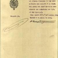 http://josezorrilla.archivomunicipalvalladolid.es/images/P-0002-4675/P-0002-04675_Pagina_4.jpg