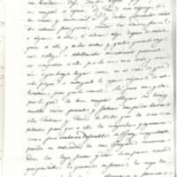 http://josezorrilla.archivomunicipalvalladolid.es/images/PN 1261-1/PN 1261-1 folio 195r.jpg