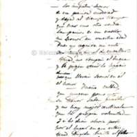 http://josezorrilla.archivomunicipalvalladolid.es/images/Ms_439_012.jpg