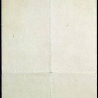 http://josezorrilla.archivomunicipalvalladolid.es/images/CZ 001 - 117 difusion/CZ 001 - 117 003 difusion.jpg