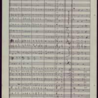 http://josezorrilla.archivomunicipalvalladolid.es/images/C 00072 - 006 Himno a Zorrilla/C 00072 - 006 012.jpg