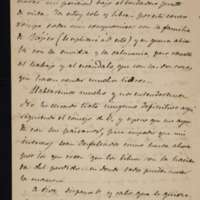 http://josezorrilla.archivomunicipalvalladolid.es/images/Autografos Borras_Capsa/_DSC5407.jpg