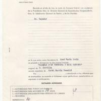 http://josezorrilla.archivomunicipalvalladolid.es/images/73-10177-01163 Hazanas en Vergueta/73-10177-01163-012.jpg