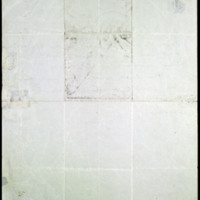 http://josezorrilla.archivomunicipalvalladolid.es/images/CZ 001 - 126 difusion/CZ 001 - 126 002 difusion.jpg