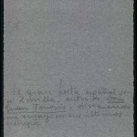 http://josezorrilla.archivomunicipalvalladolid.es/images/33-03921-00018 Fotografias/33-03921-00018-056-v.jpg