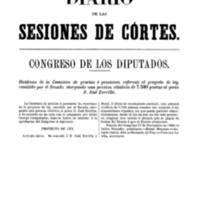 http://josezorrilla.archivomunicipalvalladolid.es/images/P-01-000230-0037/P-01-000230-0037_Pagina_15.jpg