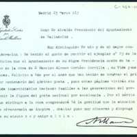 http://josezorrilla.archivomunicipalvalladolid.es/images/C 00429 - 010 fol 137/C 00429 - 010 282.jpg