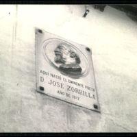 http://josezorrilla.archivomunicipalvalladolid.es/images/33-03921-00018 Fotografias/33-03921-00018-031-r.jpg