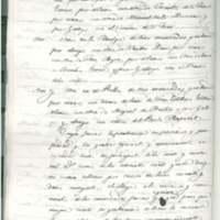 http://josezorrilla.archivomunicipalvalladolid.es/images/PN 1261-1/PN 1261-1 folio 194v.jpg