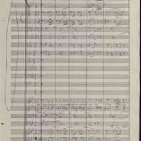 http://josezorrilla.archivomunicipalvalladolid.es/images/C 00072 - 006 Himno a Zorrilla/C 00072 - 006 015.jpg