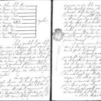http://josezorrilla.archivomunicipalvalladolid.es/images/ACTA 11 de enero 1884 LA 520/Acta 11 Enero 1884 LA 520 002 difusion.jpg