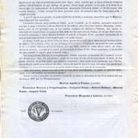 http://josezorrilla.archivomunicipalvalladolid.es/images/Ms_1028_3_004.jpg